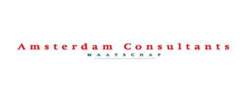 amsterdam-consultants