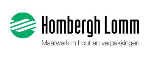 hombergh