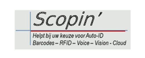 scopin