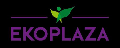EKOPLAZA-logo-2019