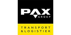 logo_pax2